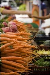 Su Nido Inn - Things to do in Ojai farmers market