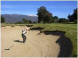 Su Nido Inn - Things to do in Ojai golfing