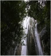 Su Nido Inn - Things to do in Ojai waterfall