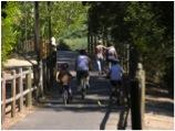 Su Nido Inn - Things to do in Ojai bicycling