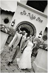 Su Nido Inn - Things to do in Ojai wedding